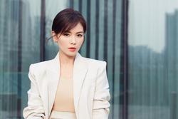 Thực hư Lưu Đào ly hôn doanh nhân giàu có
