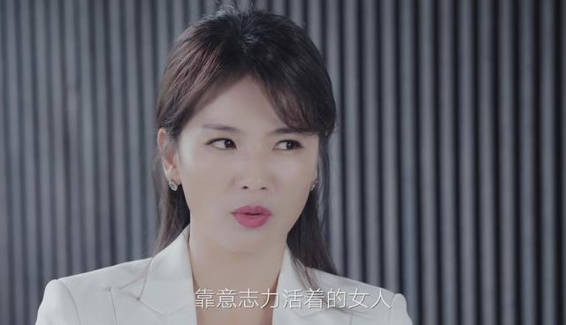 Thực hư Lưu Đào ly hôn doanh nhân giàu có-1