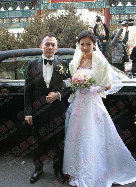 Thực hư Lưu Đào ly hôn doanh nhân giàu có-2