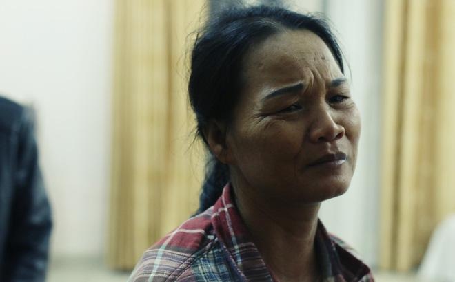 Sạt lở vùi lấp 22 chiến sĩ ở Quảng Trị: Tiếng khóc gọi con của người mẹ tật nguyền-3