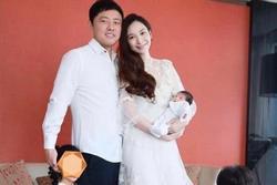 Người tình của Ngô Bội Từ bị tố quỵt nợ hơn 13 triệu USD