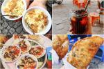 Dắt túi 100k 'quẩy tới bến' quán xá Nam Định, ăn tận 8 món vẫn chưa hết tiền