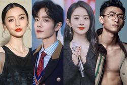 Vừa hay tin những cặp đôi này nên duyên, netizen đã kịch liệt phản đối