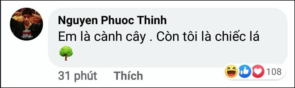 Bằng chứng Noo Phước Thịnh vẫn còn yêu Mai Phương Thúy đậm sâu?-2