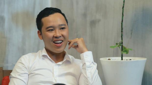 Nam rapper trót lỡ lời một ly, e-kip Rap Việt khiến người này đi luôn ngàn dặm-2