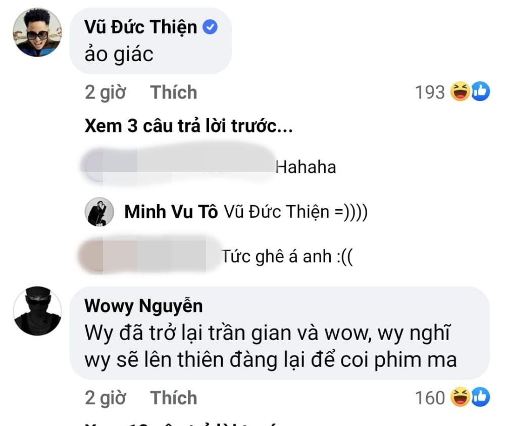 Nam rapper trót lỡ lời một ly, e-kip Rap Việt khiến người này đi luôn ngàn dặm-5