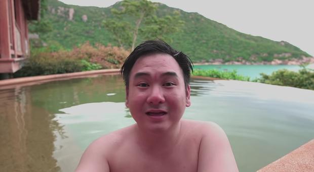 Streamer giàu nhất Việt Nam chốt ngày cưới bạn gái 2k2, dự sẽ là siêu đám cưới cực kỳ hoành tráng-2