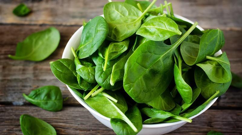 Những loại thực phẩm còn hiệu quả hơn cả thuốc, ít người biết mà tận dụng-5