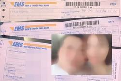 Sở Khanh lừa tình tiền 7 phụ nữ ở Hà Nội: Cha già 72 tuổi xin trả nợ thay con