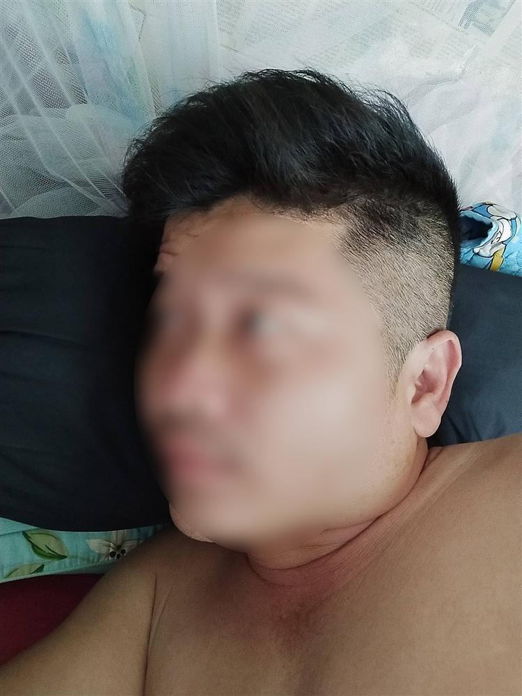 Đi ăn cắp nhưng lại trót mê selfie, tên trộm bị bại lộ trong nốt nhạc-2