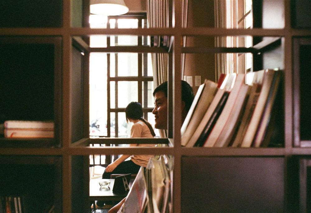 Đam mê chụp ảnh sống ảo mà chưa ghé 3 quán cafe này thì quả là thiếu sót-3