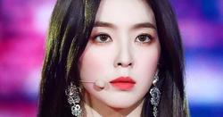Irene trở thành nhân vật bị tình nghi trong bài bóc phốt ầm ĩ của stylist nổi tiếng