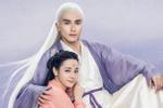 Đạo diễn tai tiếng Quách Kính Minh và mối tình đồng tính với 2 nam diễn viên-10