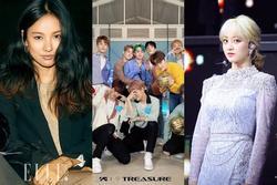 Những cuộc tranh cãi khiến fans và netizen 'choảng nhau' nảy lửa