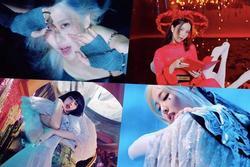 'How You Like That' phát hành hơn 3 tháng vẫn lập kỷ lục hàng đầu KPop