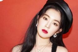 Netizen yêu cầu Irene rời Red Velvet, còn đòi đưa file ghi âm cho Dispatch sau phốt xấu tính