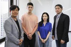 Irene (Red Velvet) dính phốt lăng mạ, phim điện ảnh vừa đóng máy sẽ đi về đâu?