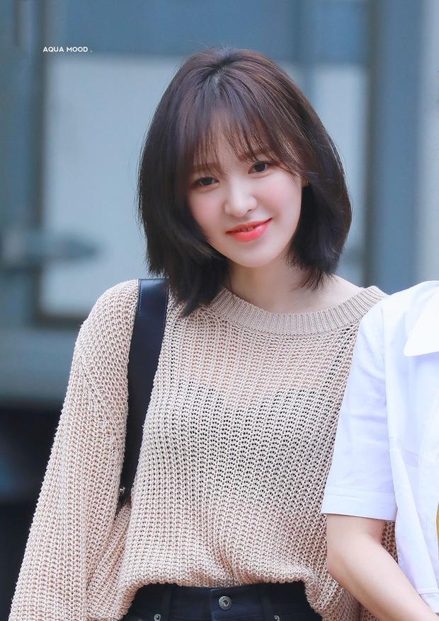 Netizen yêu cầu Irene rời Red Velvet, còn đòi đưa file ghi âm cho Dispatch sau phốt xấu tính-4