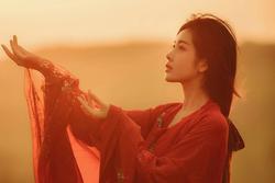 Chuyện 12 cung Hoàng đạo: Bọ Cạp thà yêu hết lòng rồi chấp nhận đau khổ