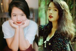 Con gái út nổi tiếng xinh đẹp, nhan sắc con gái cả nghệ sĩ Chiều Xuân cũng 'không vừa'