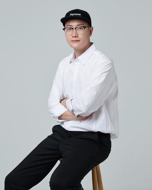 Cựu stylist SM lên tiếng bảo vệ Irene giữa cơn bão phốt xấu tính-4