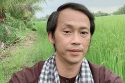 Hoài Linh nói 1 câu duy nhất khi bị nhắc nhở 'ăn chặn tiền từ thiện để xây nhà thờ Tổ'