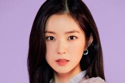 Không chỉ đắc tội tại Hàn, Irene còn gây thù với cả stylist Trung Quốc