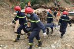 Sạt lở đất 17 công nhân mất tích: Chủ đầu tư thủy điện Rào Trăng 3 lên tiếng-2
