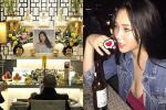 Thẩm mỹ viện bị phạt vì 31 người tụ tập giữa dịch, Hoa hậu Ngọc Hân làm rõ nghi vấn có mặt tại đây-6