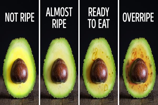 Những mẹo kiểm tra thực phẩm đơn giản không phải ai cũng biết-4