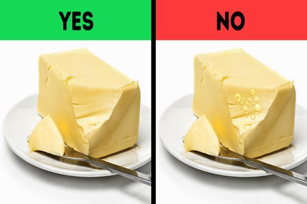 Những mẹo kiểm tra thực phẩm đơn giản không phải ai cũng biết-9