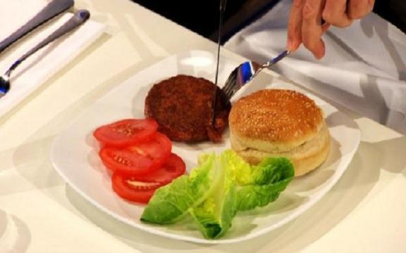 Bí ẩn bên trong chiếc bánh sandwich đắt nhất thế giới-8