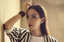 Bị chỉ trích vô cảm với đồng bào miền Trung, Thu Trang đáp trả: 'Đừng dạy tôi cách sống'