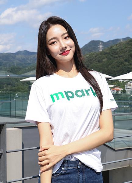 Nhan sắc tân Hoa hậu Hàn Quốc 2020 bị chê bình thường như hotgirl-3