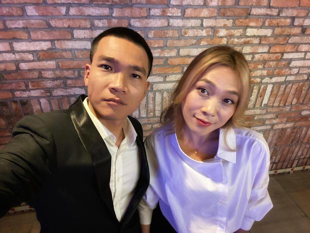 Dàn sao Rap Việt sau 2 tháng đồng hành cùng show: Ai là người lời nhất?-6