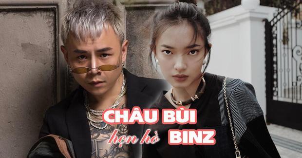 Dàn sao Rap Việt sau 2 tháng đồng hành cùng show: Ai là người lời nhất?-10