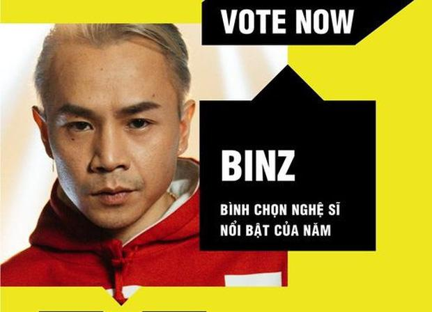 Dàn sao Rap Việt sau 2 tháng đồng hành cùng show: Ai là người lời nhất?-11