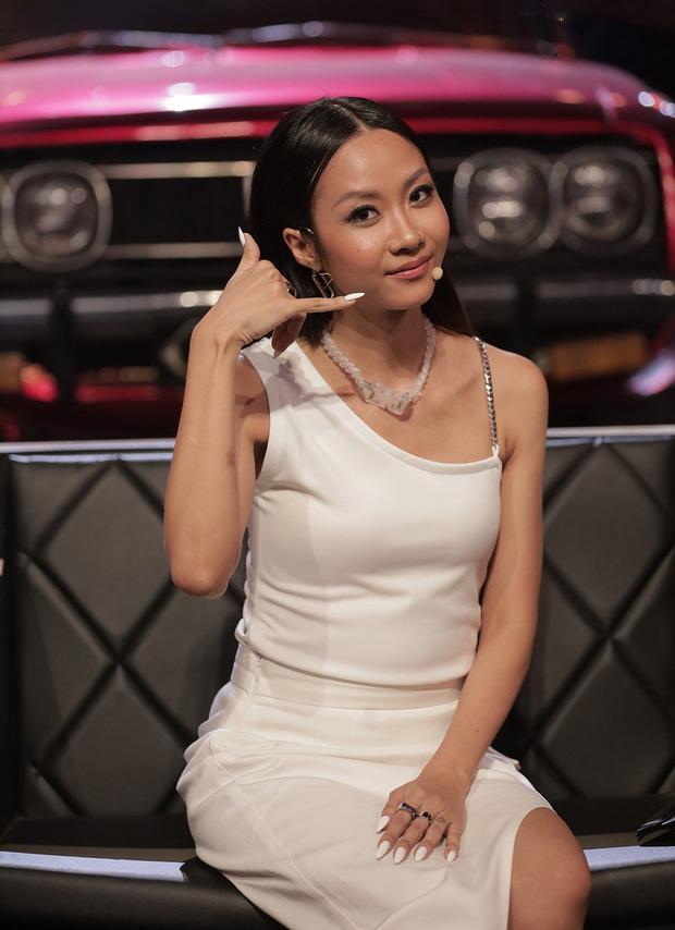 Dàn sao Rap Việt sau 2 tháng đồng hành cùng show: Ai là người lời nhất?-16