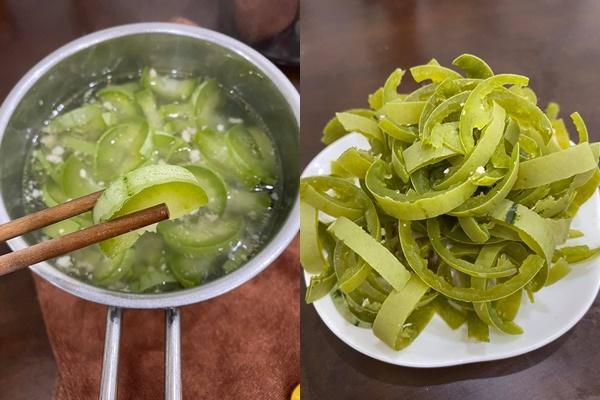 Loạt ảnh chứng minh hội đoảng hễ vào bếp là tạo ra thảm họa, kể cả nấu rau cũng bất thành-8