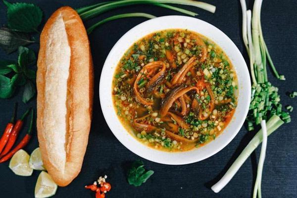 Công thức 3 món súp đơn giản dễ làm, cả nhà ăn hết bay-2
