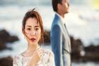 Có 4 hành động 'tối kỵ' mà phụ nữ không bao giờ được làm khi yêu nếu không muốn bị coi thường