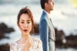 Dù có yêu sâu đậm đến mức nào, phụ nữ đừng bao giờ chủ động làm 4 điều này-3