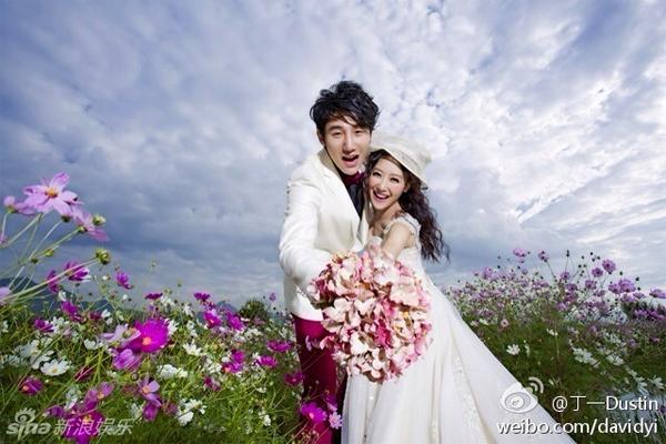 Kim Hee Sun Trung Quốc: Mang tiếng bồ nhí Thành Long, ly hôn vì chồng đồng tính-4