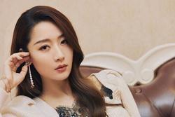 Kim Hee Sun Trung Quốc: Mang tiếng bồ nhí Thành Long, ly hôn vì chồng đồng tính