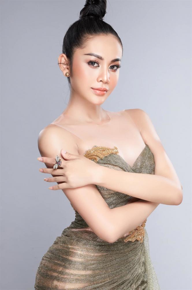 Trần Đức Bo thắng vote Hoa hậu Chuyển giới Việt Nam 2020, khán giả phản ứng dữ dội-2