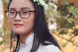 Hà Nội: Công an thông báo tìm nữ sinh 18 tuổi mất tích