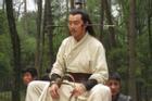 Những tình tiết phi lý gây cười trong phim Trung Quốc