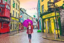 Thành phố thân thiện nhất châu Âu