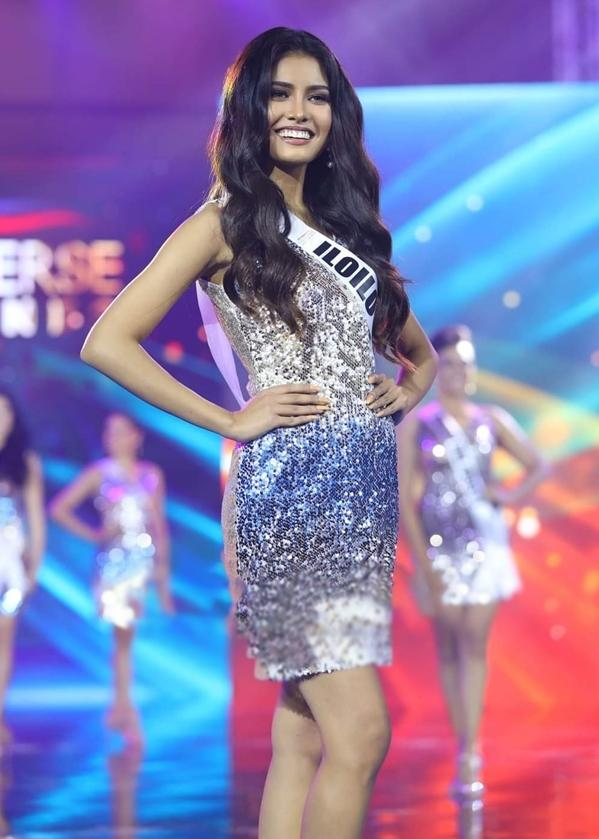 miss-universe-philippines-02.jpg