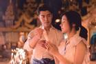 Kỷ niệm 5 năm ngày cưới, chồng cất công về sớm nhưng phải tái mặt trước mâm cơm trống rỗng